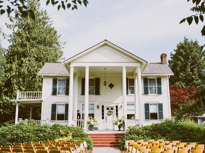 Tmx 1431033161108 Casey  John Married 004 Of 332 Dayton wedding venue
