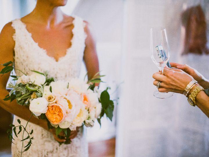 Tmx 1431033345883 Casey  John Married 028 Of 332 Dayton wedding venue