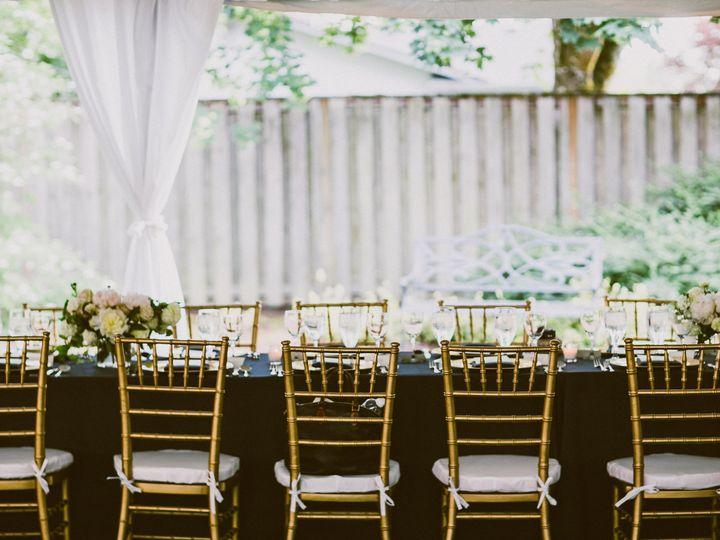 Tmx 1431033456722 Casey  John Married 051 Of 332 Dayton wedding venue