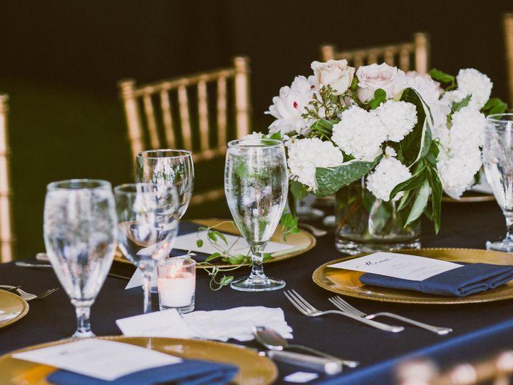 Tmx 1431033500948 Casey  John Married 054 Of 332 Dayton wedding venue
