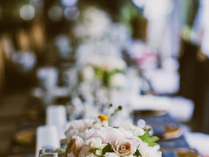 Tmx 1431033543117 Casey  John Married 057 Of 332 Dayton wedding venue