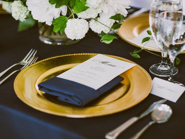 Tmx 1431033601802 Casey  John Married 061 Of 332 Dayton wedding venue