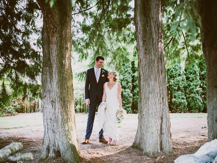 Tmx 1431033675638 Casey  John Married 211 Of 332 Dayton wedding venue