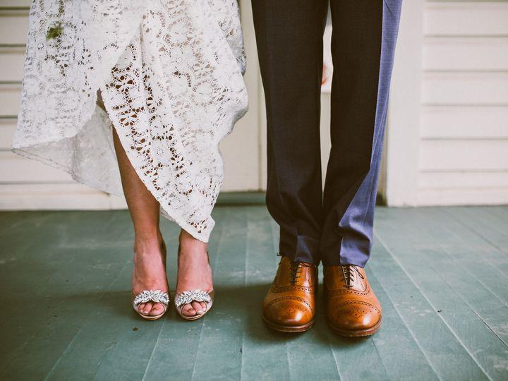 Tmx 1431033727200 Casey  John Married 213 Of 332 Dayton wedding venue