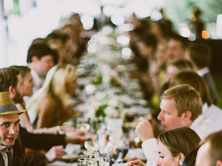 Tmx 1431033776251 Casey  John Married 231 Of 332 Dayton wedding venue