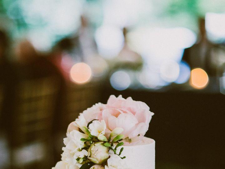 Tmx 1431033881894 Casey  John Married 258 Of 332 Dayton wedding venue