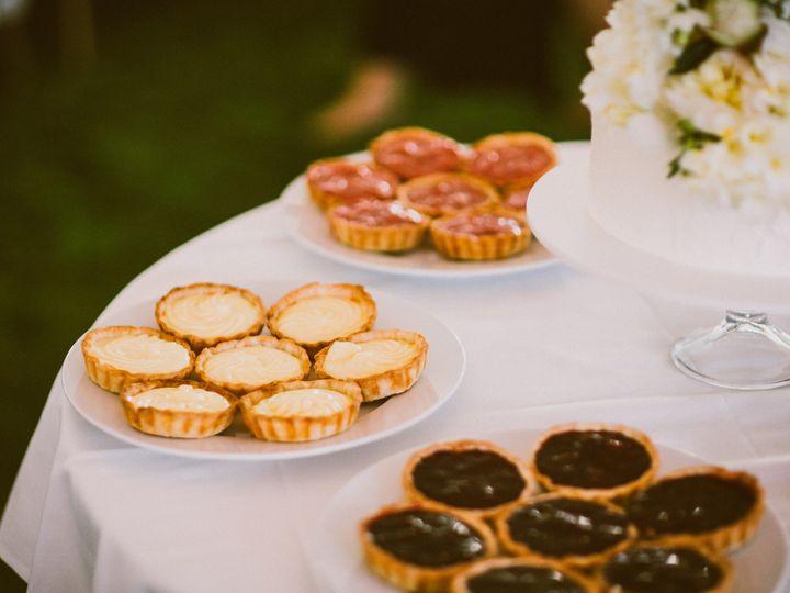 Tmx 1431033932778 Casey  John Married 264 Of 332 Dayton wedding venue