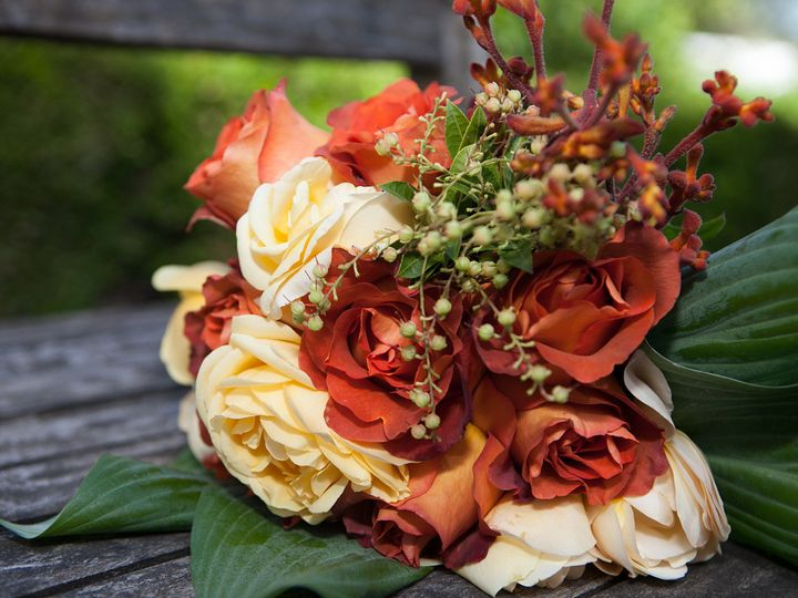 Tmx 1431035293987 Joe Palmer House Wedding 661 Dayton wedding venue