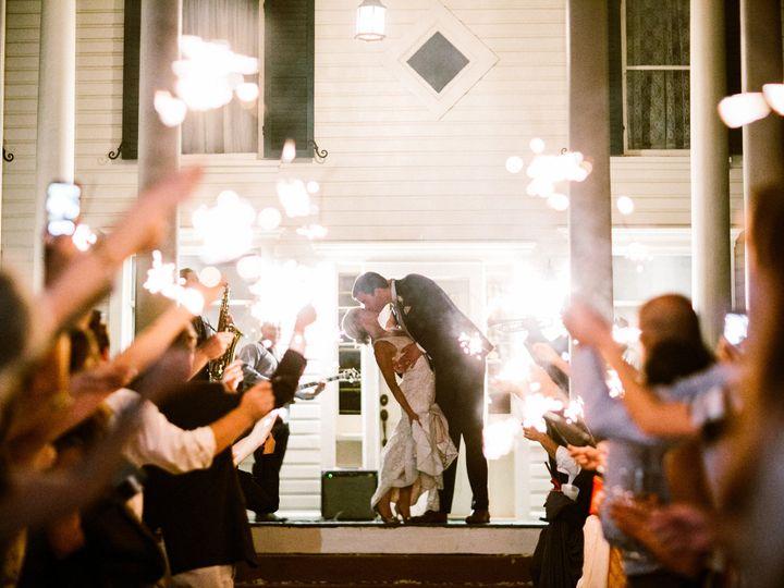 Tmx 1431037209929 Casey  John Married 330 Of 332 Dayton wedding venue
