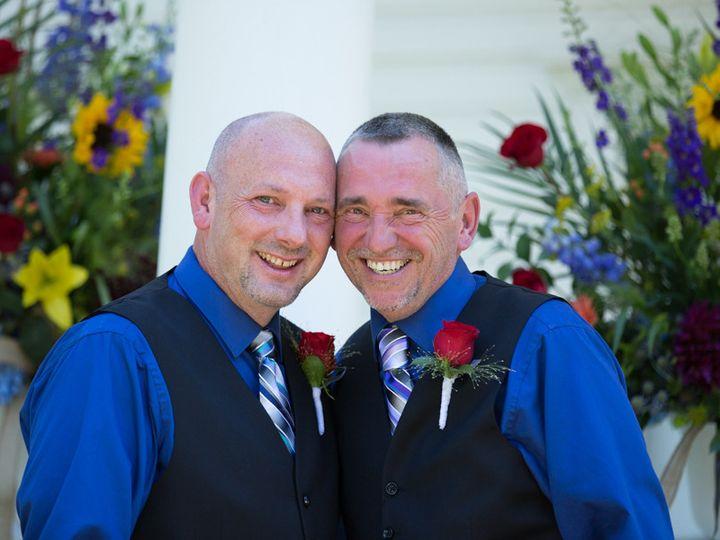 Tmx 1438381635808 Webwbrooks140809029 Dayton wedding venue