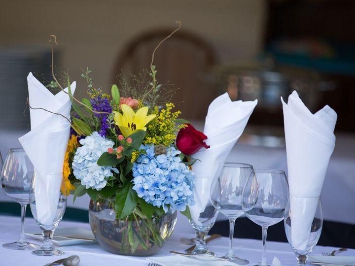 Tmx 1438381639544 Webwbrooks140809193 Dayton wedding venue