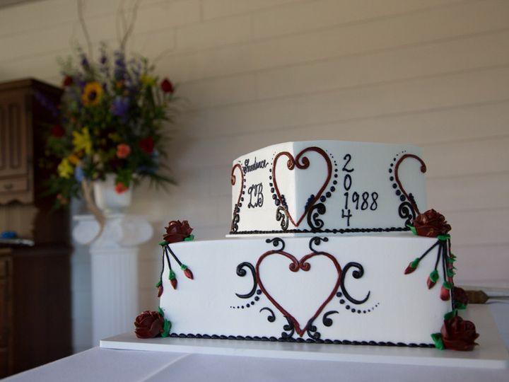 Tmx 1438381646012 Webwbrooks140809319 Dayton wedding venue