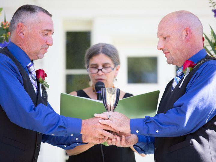 Tmx 1438381706107 Webwbrooks140809115 Dayton wedding venue