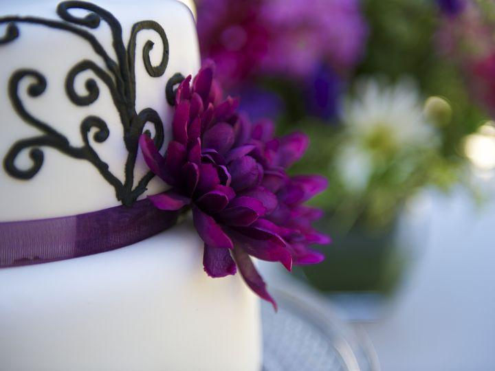 Tmx 1438381940505 Nickandd Detail16 Dayton wedding venue