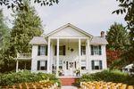 The Joel Palmer House image