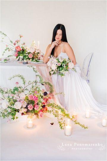 tampa wedding photographer1878