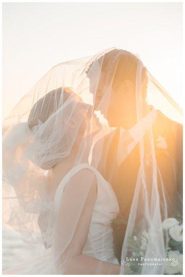 bonita bay club wedding2381