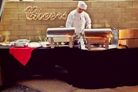 Rivera's Catering