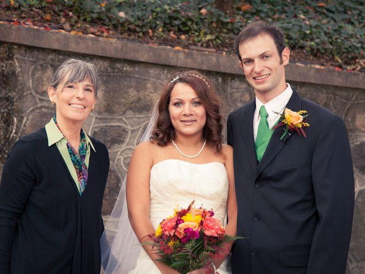 Tmx  Mg 8874 51 1058777 1556051429 New Windsor, NY wedding officiant