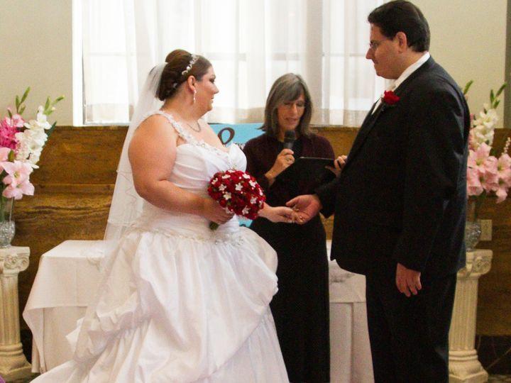 Tmx Address To Couple 51 1058777 New Windsor, NY wedding officiant