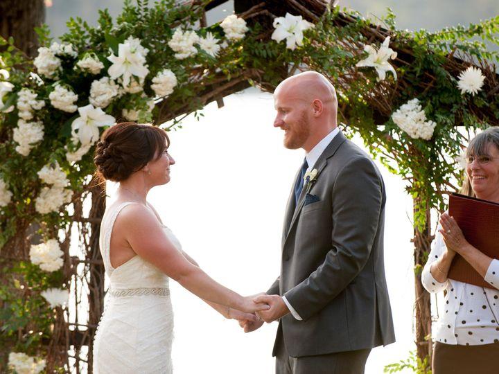 Tmx Kristyn Aaron4 51 1058777 New Windsor, NY wedding officiant