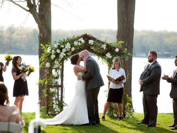 Tmx Kristyn Aaron6 51 1058777 1556051577 New Windsor, NY wedding officiant
