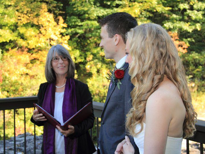 Tmx Love Story 51 1058777 V2 New Windsor, NY wedding officiant