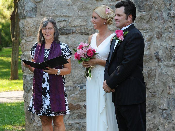Tmx Mike Suzy Hoffman 2 51 1058777 V2 New Windsor, NY wedding officiant
