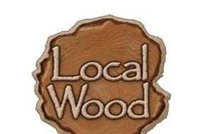 Local Wood Event Rentals