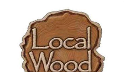 Local Wood Event Rentals 1
