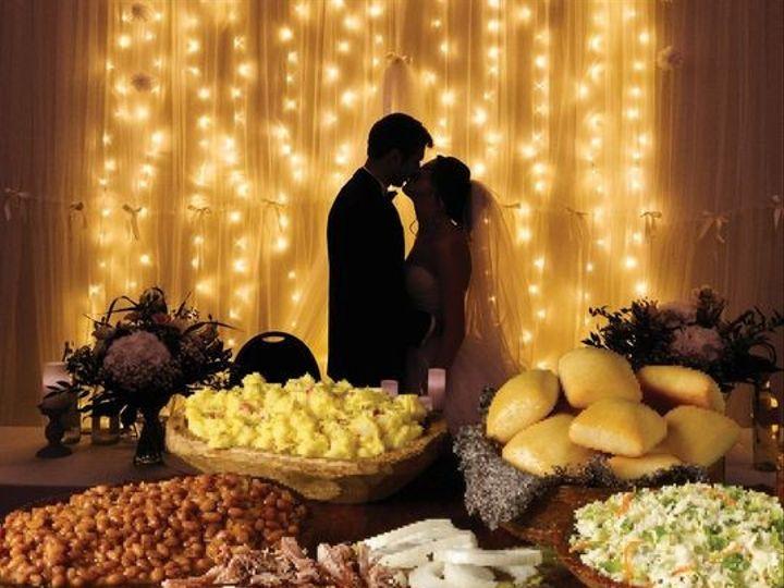 Tmx Wedding Catering 51 1033255 1559850476 51 1968777 159285191178360 Ocoee, FL wedding catering