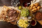 Dickey's Barbecue Pit image