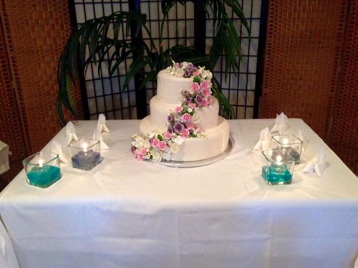 Tmx 1525709432 Bfc6449e7b847e17 1525709431 03f2df362a12402a 1525709429471 2 14333066 119920933 Sanibel, FL wedding catering
