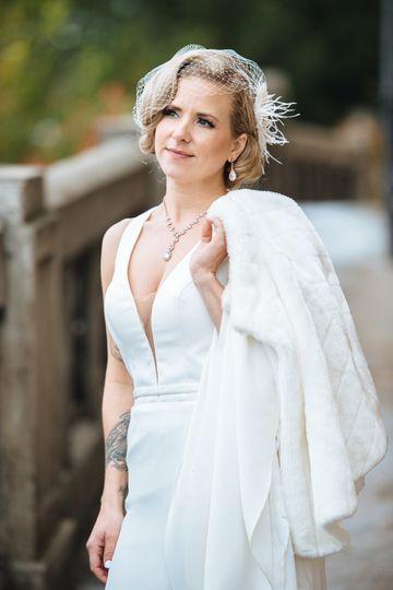 megan sean wedding 00006 51 1198777 1572716672
