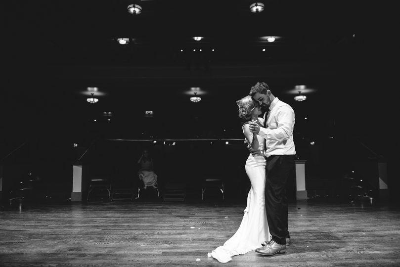 megan sean wedding 00007 51 1198777 1572716671