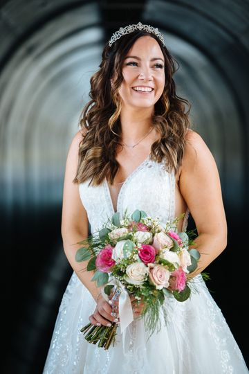 missoula montana wedding photographer dennis webber photography 3334 51 1198777 159067355990919