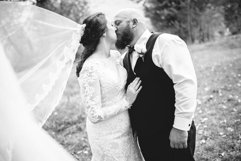 missoula montana wedding photographer dennis webber photography 7557 51 1198777 159067355413843