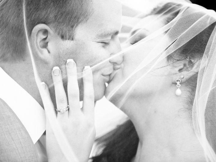 Tmx 177 Missoula Montana Photographer Portfolio Images Weddings Weddings 004502x 51 1198777 1569891450 Missoula, MT wedding photography