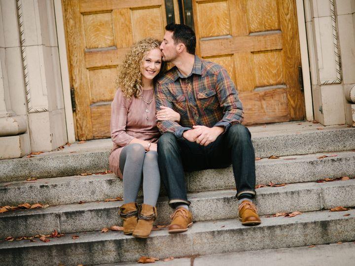 Tmx 381 Missoula Montana Photographer Engagement Portfolio Images 002462x 51 1198777 1569891450 Missoula, MT wedding photography