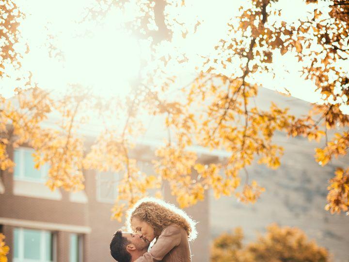 Tmx 382 Missoula Montana Photographer Engagement Portfolio Images 002452x 51 1198777 1569891452 Missoula, MT wedding photography