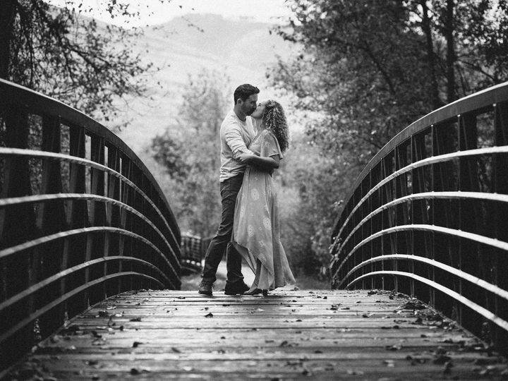 Tmx 391 Missoula Montana Photographer Engagement Portfolio Images 002352x 51 1198777 1569891452 Missoula, MT wedding photography