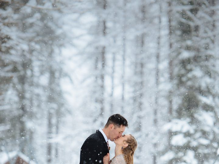 Tmx 490 Missoula Montana Photographer Portfolio Images Weddings Weddings 001372x 51 1198777 1569891466 Missoula, MT wedding photography