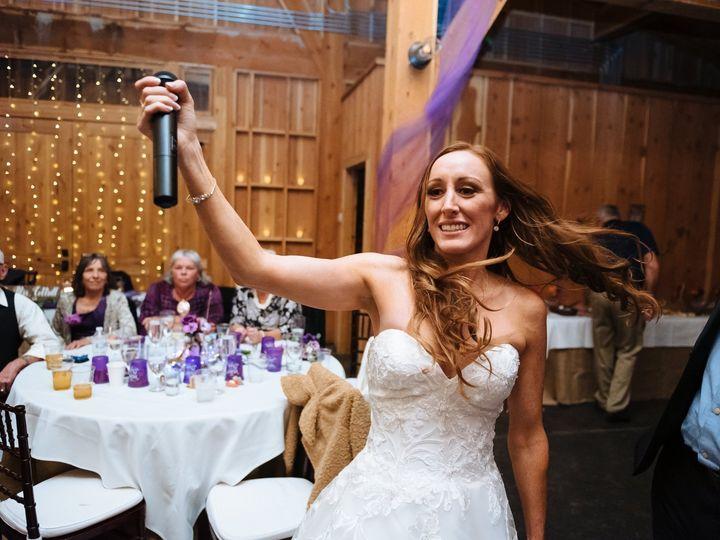 Tmx 493 Missoula Montana Photographer Portfolio Images Weddings Weddings 001342x 51 1198777 1569891467 Missoula, MT wedding photography