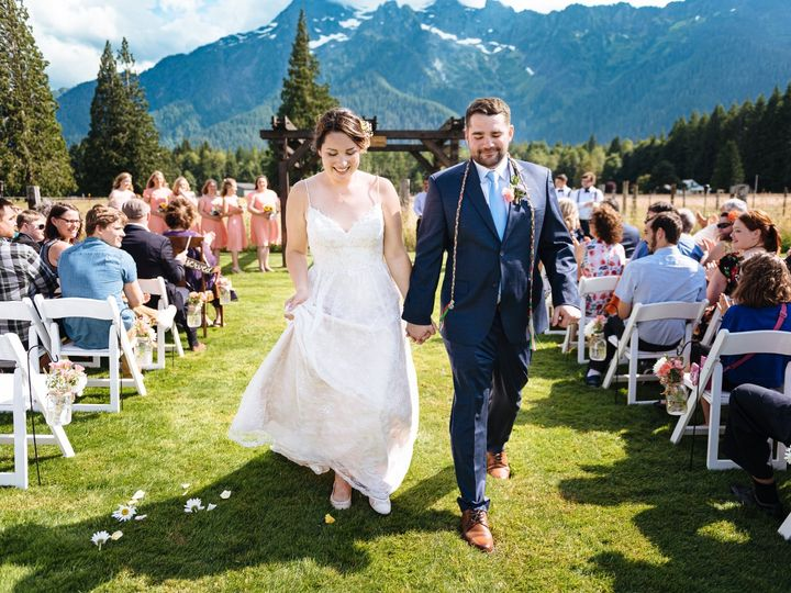 Tmx 567 Missoula Montana Photographer Portfolio Images Weddings Weddings 000602x 51 1198777 1569891486 Missoula, MT wedding photography