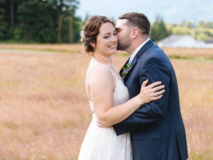 Tmx 568 Missoula Montana Photographer Portfolio Images Weddings Weddings 000592x 51 1198777 1569891468 Missoula, MT wedding photography