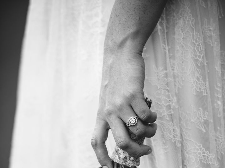 Tmx 570 Missoula Montana Photographer Portfolio Images Weddings Weddings 000572x 51 1198777 1569891488 Missoula, MT wedding photography