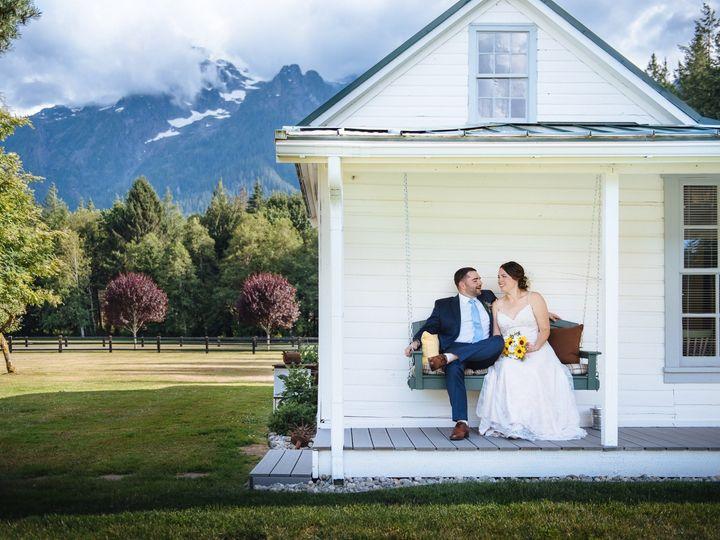 Tmx 571 Missoula Montana Photographer Portfolio Images Weddings Weddings 000562x 51 1198777 1569891489 Missoula, MT wedding photography