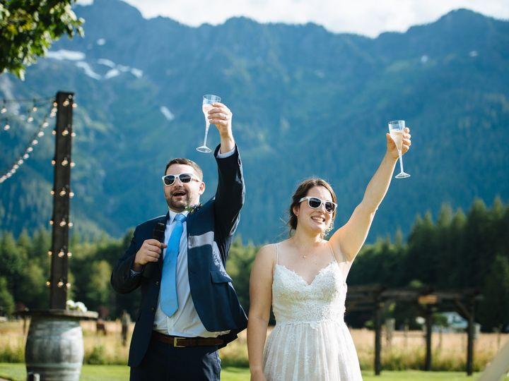 Tmx 573 Missoula Montana Photographer Portfolio Images Weddings Weddings 000542x 51 1198777 1569891507 Missoula, MT wedding photography