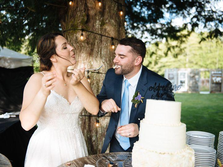 Tmx 574 Missoula Montana Photographer Portfolio Images Weddings Weddings 000532x 51 1198777 1569891507 Missoula, MT wedding photography
