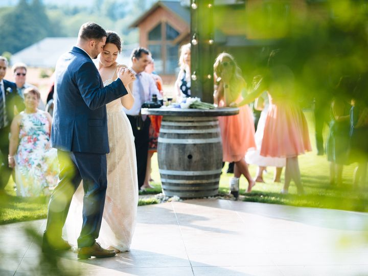 Tmx 576 Missoula Montana Photographer Portfolio Images Weddings Weddings 000512x 51 1198777 1569891488 Missoula, MT wedding photography